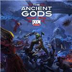 Doom Eternal: The Ancient Gods - Part One Software Download Incl. Activation-key