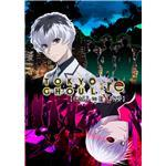 Tokyo Ghoul Re [call To Exist] - Win - Activation Key