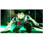 My Hero Ones Justice 2 - Win - Activation Key - English