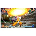 Dragon Ball: Fighterz - Fighterz Edition - Win - Activation Key