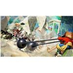 One Piece Pirate Warriors 4 - Win - Activation Key