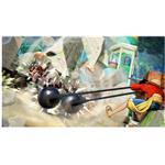 One Piece Pirate Warriors 4 - Deluxe Edition - Win - Activation Key