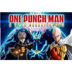 One Punch Man A Hero Nobody Knows - Deluxe Edition - Win - Activation Key
