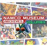 Namco Museum Archives Vol. 2 - Win - Download - Activation Key