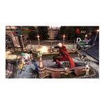 Devil May Cry 4 - Special Edition - Win - English