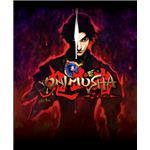 Onimusha Warlords - Win - Activation Key Must Be Used On A Valid Steam Account - English