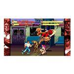 Capcom Beat Em Up Bundle - Win - Activation Key Must Be Used On A Valid Steam Account - Englis