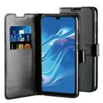 Huawei Y7 2019 - Gel - Wallet Case