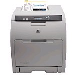 Color Laserjet 3600n 64MB 17ppm-black 17ppm-color 600x600dpi 2-tray USB + Jetdirect