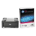 HP RDX320 USB3.0 External Disk Backup System