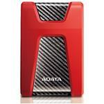 External HDD Hd650 1TB Red