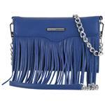 Universal Crossbody From RebECCa Minkoff Collection In Cobalt