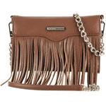 Universal Crossbody From RebECCa Minkoff Collection In Almond