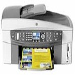Officejet 7310 All-in-one 30ppm-black 20ppm-color Print-fax-scan-copy USB 2.0 / Enet