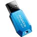 Uv100 - 16GB USB Stick - USB 2.0 - Blue